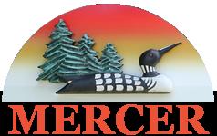 Mercer-logo-01