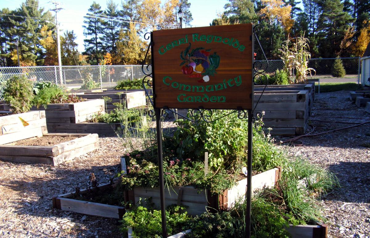 Mercer-Community-Garden